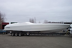 Chief Powerboats - The Beginning of a new tribe-shrink-wrapped.jpg