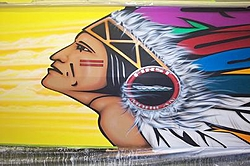 Chief Powerboats - The Beginning of a new tribe-headress.jpg