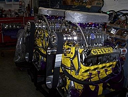Chief Powerboats - The Beginning of a new tribe-engines.jpg