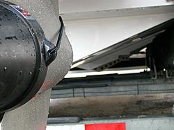 the new BAD BOY 38 canopy !!!-dscn0901.jpg