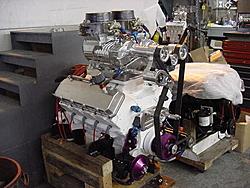 572 Quad Rotor Whipple Motors-mvc-008s.jpg