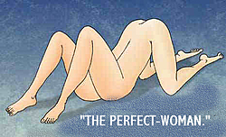 Perfect trim??-perfectwoman.jpg