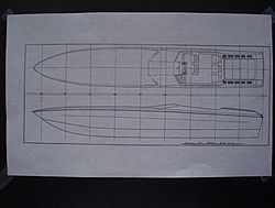Chief Powerboats - The Beginning of a new tribe-line-drawings.jpg