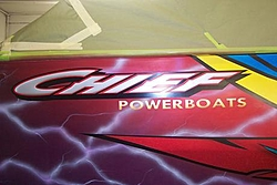 Chief Powerboats - The Beginning of a new tribe-chief-side-logo-2.jpg