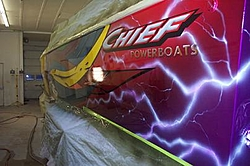 Chief Powerboats - The Beginning of a new tribe-chief-side-logo.jpg