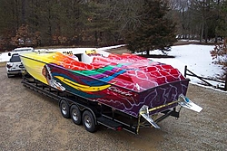 Chief Powerboats - The Beginning of a new tribe-side-rear-view.jpg