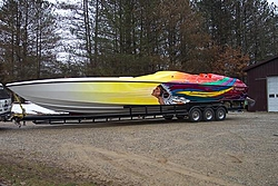Chief Powerboats - The Beginning of a new tribe-full-side.jpg