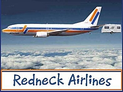 jcperf is movin' up-redneck_airlines.jpg