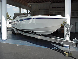Chief Powerboats - The Beginning of a new tribe-43-newtech.jpg
