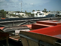 Looking for Boat Molds? Mold Graveyard?-fort-myers-023.jpg