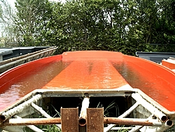Looking for Boat Molds? Mold Graveyard?-fort-myers-036.jpg