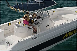 Anyone have info on Mares 38 Cat??-mare3.jpg