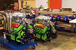 Tmp Motors-web-tmp-2-05_0050-123-.jpg