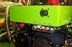Tmp Motors-web-tmp-2-05_0046.jpg
