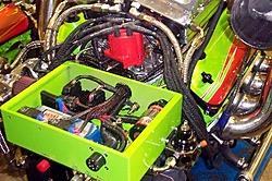 Tmp Motors-web-tmp-2-05_0045.jpg
