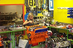 Tmp Motors-web-tmp-2-05_0052.jpg