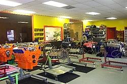 Tmp Motors-web-tmp-2-05_0051.jpg