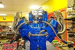 Tmp Motors-web-tmp-2-05_0055.jpg