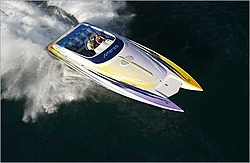Anyone have info on Mares 38 Cat??-01.jpg