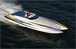 Anyone have info on Mares 38 Cat??-03.jpg