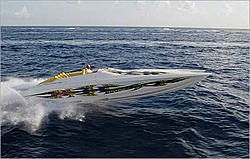 Anyone have info on Mares 38 Cat??-05.jpg