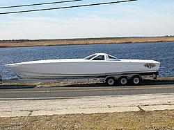 badboy boats-badboysv.jpg