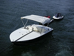 Houseboating on Lake Mead with Toys-sutandskis.jpg