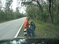 Life in Florida...-2-9-05-002.jpg