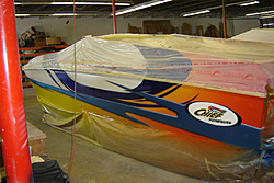 Chief Powerboats - The Beginning of a new tribe-37warpath-chief-logo.jpg