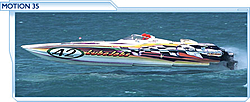 It's Official, We are now...........-boat-motion35.jpg