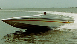 Anyone have info on Mares 38 Cat??-s220.jpg