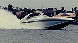 Anyone have info on Mares 38 Cat??-s450b.jpg