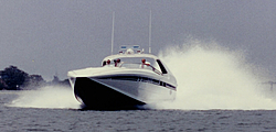 Anyone have info on Mares 38 Cat??-s450.jpg