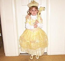 OT:halloween pics of the little ones dressed up-shellby2002.jpg