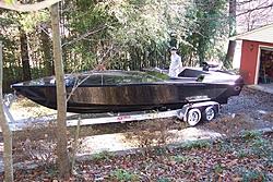 Looking for Magnum 27' sport, windsheild or fairing.-magnum-024-large-large-.jpg