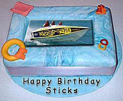 "Happy Birthday ""STICKS""  Wazzup Racing-sticksbday-01.jpg"