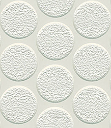 Lonseal/Pirelli Flooring?-londeck-coin.jpg