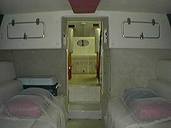 Lonseal/Pirelli Flooring?-42-tiger-pink-line-007.jpg