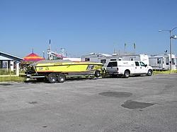 What Boat Mfg's Are In Or Near N.y.-activatorhighenergy99.jpg