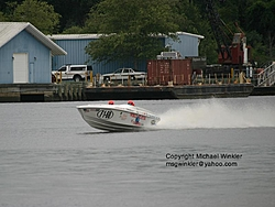 What Boat Mfg's Are In Or Near N.y.-superboatusa.jpg