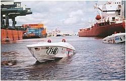 What Boat Mfg's Are In Or Near N.y.-superboaty2ksavannah.jpg