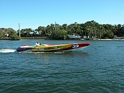 What Boat Mfg's Are In Or Near N.y.-activator325.jpg