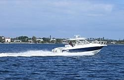 Miami Boat Show Fun Run - Montys --2-1-int-2.jpg