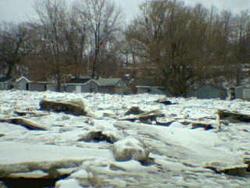 Has anyone seen our dock?-ice4.jpg