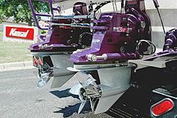 Konrad 540 HP drive. A better idea!!!-the_beef_2.jpg