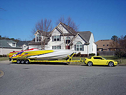Check out my tow vehicle!!!-tow-veh.jpg