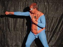 best halloween costume winner-spiderman_1.jpg