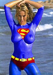 best halloween costume winner-829superwoman-med.jpg
