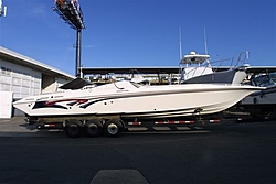 Anyone know this boat?-0001-2-.jpg