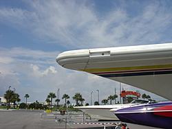 Boat Measuring-emerald-beach-rob-024.jpg